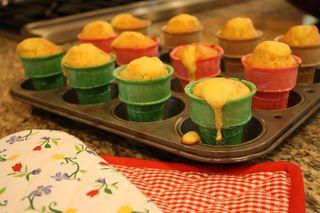 soda fountain cakes