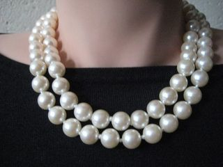 Chic Thursday:  Inspired by Chanel