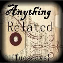 Th_anythingrelated