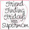 FriendFindingFri