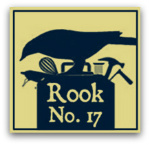 Rook_button_2-2