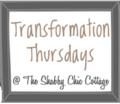 Transformation-thursday-button2