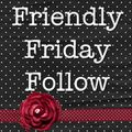 Friendlyfridayfollow