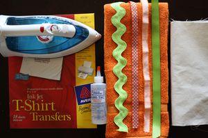 Towel1