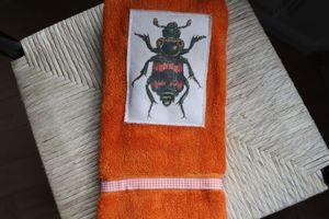 Towel13