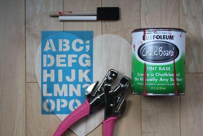 Chalkboardheart1