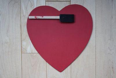 Chalkboardheart2