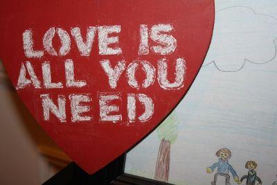 Chalkboardheart9