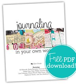 Journalingbooklet-sm