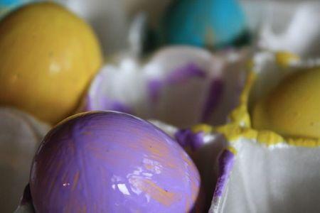 Eastereggs2