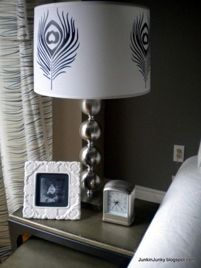 3 Thrifty Room Facelifts