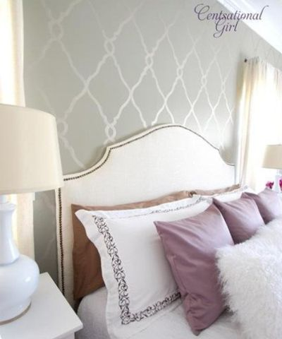 1 Thrifty Room Facelifts