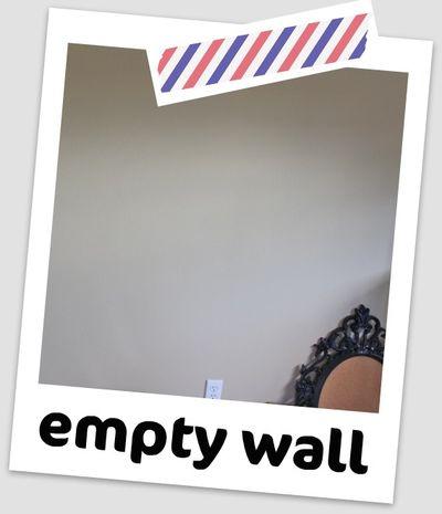 Wall ReDo
