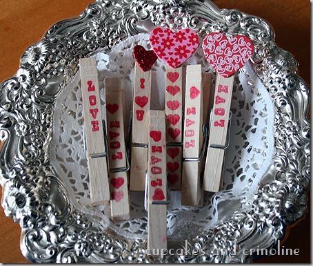 Valentine-ClothespinsIMG_4979_thumb