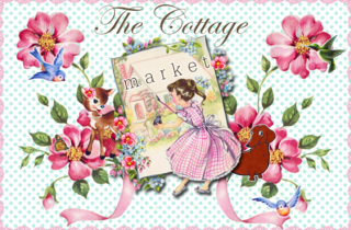 The  Cottage Banner Final