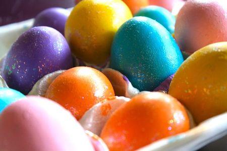 Easteregg5