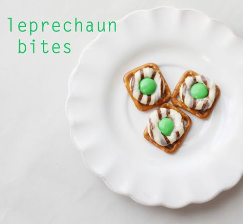 Leprechaunbites8