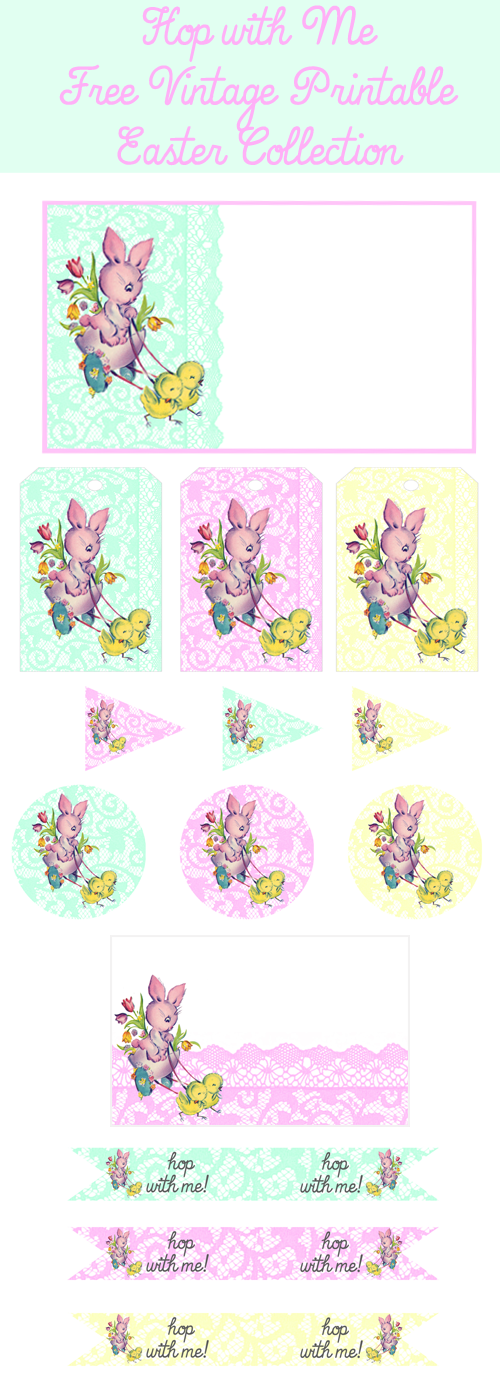 YOT Easter Collection Web ex