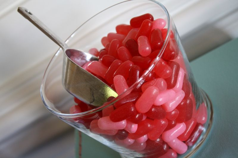 Candy5