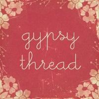 Gypsythreadco