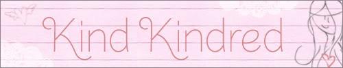 Kind Kindred