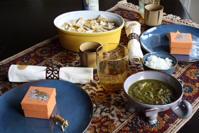 Chicken Tikka Casserole - Yesterday on Tuesday #worldmarket #recipe #chicken recipe