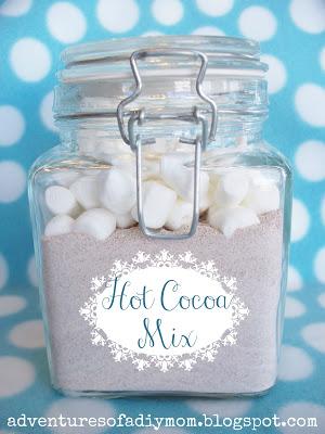 Hot cocoa mix2