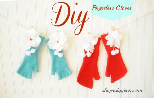 Fingerless-gloves-0492