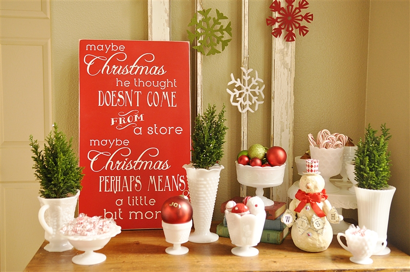 Dr.-Seuss-Christmas-Quote-Subway-Art_0001