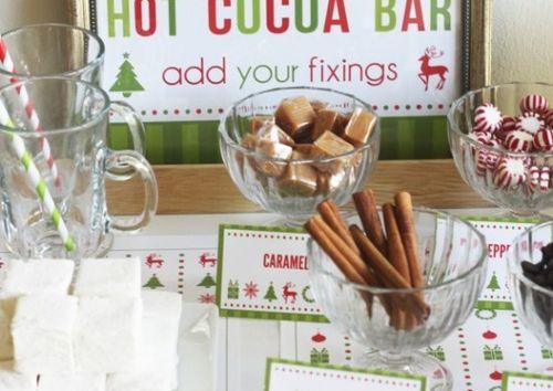 Cookie-exchange-christmas-free-printables-50B-580x7721-114707_553x391