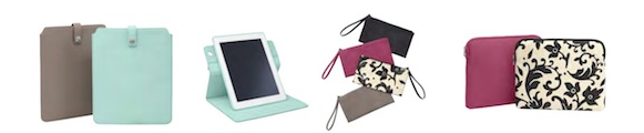Review: Martha Stewart Home Office with Avery Tote and Tablet Case  - YoT #marthastewarthomeoffice #marthastewarthomeofficewithavery #staples