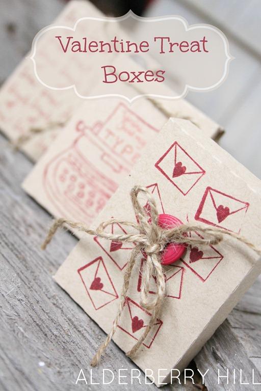 Valentine-Treat-Box