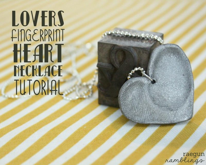 Double-fingerprint-necklace-tutorial-002_zpse67b419a