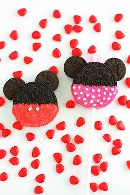 Cute Disney Pops