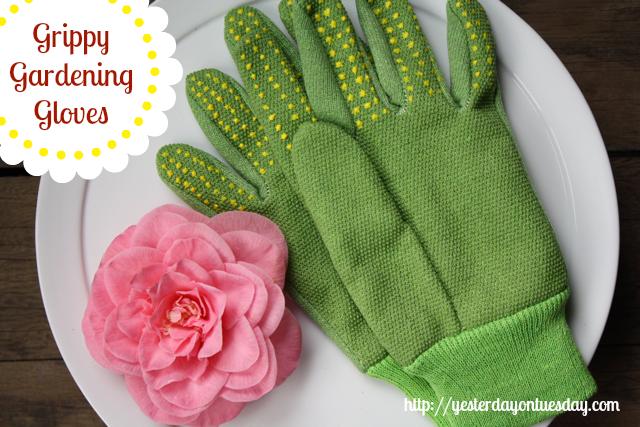 Cheap Gardening Gloves