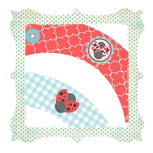 lifenreflection_preview_cupcakewraps_ladybug