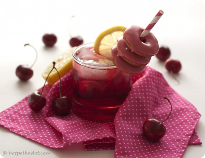 Cherry-Lemonade-Doughnuts2