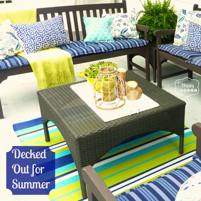 Decked-out-for-Summer-at-thehappyhousie-2-1024x1024