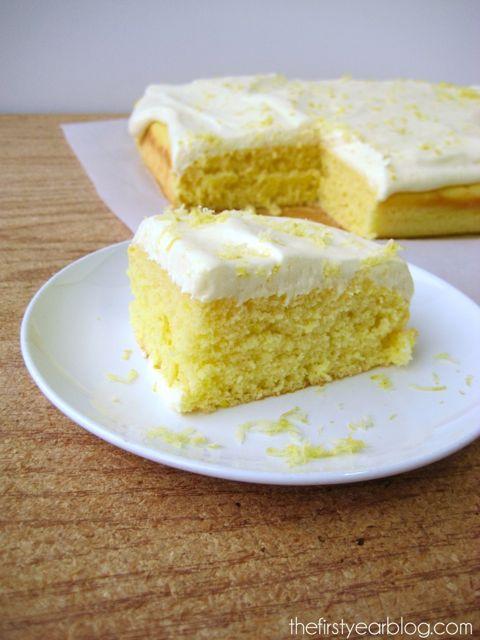 Dreamy-Lemon-Cake
