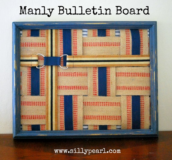 Manly Bulletin Board -- The Silly Pearl_thumb[3]