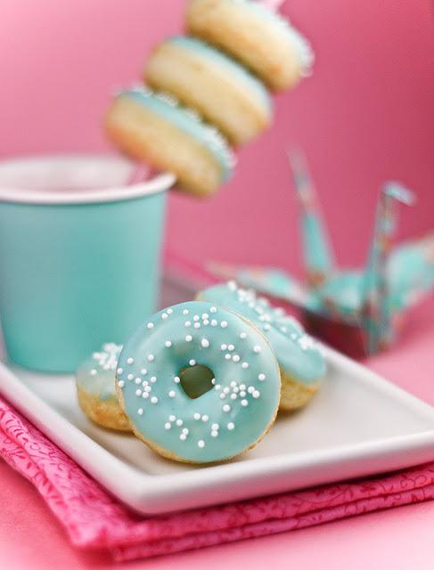 Vanilla-Bean-Baby-Doughnuts