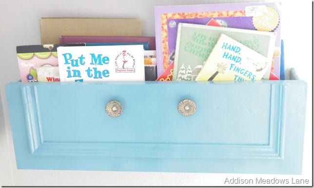 drawerbookshelves033_thumb