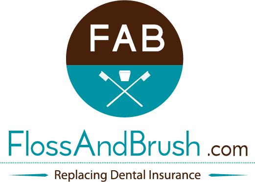 FlossAndBrush.com
