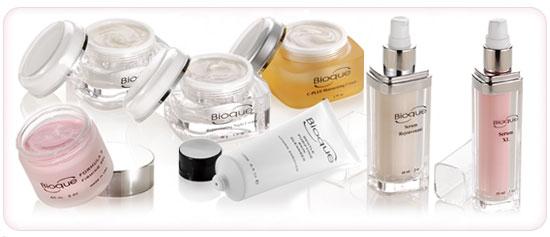 Bioque Skincare Review