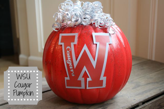 5 No-Carve Pumpkin Ideas