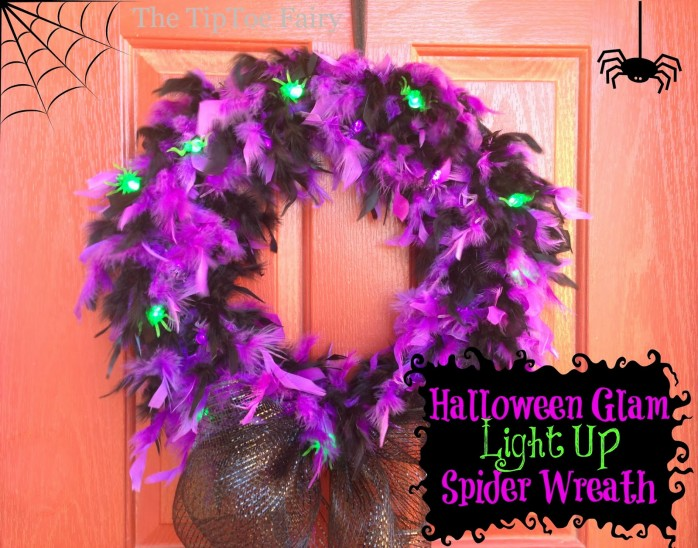 lightupspiderwreath0