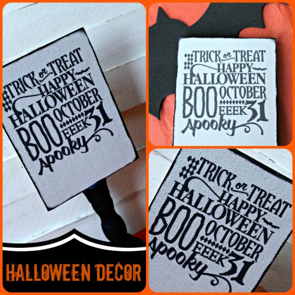 Halloween-Decor-600x600