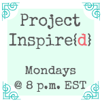 Project Inspire{d}
