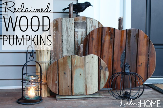 ReclaimedWoodPumpkinsTutorial_thumb