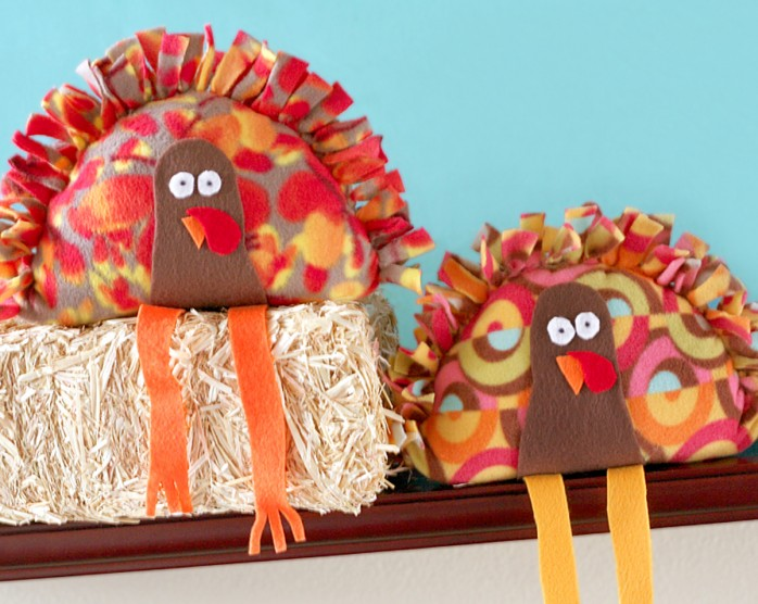 Stuffed-Turkey-Kids-Craft